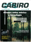Cabiro_12.jpg
