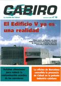 Cabiro_13.jpg