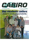 Cabiro_14.jpg