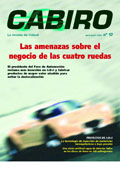 Cabiro_17.jpg