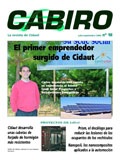 Cabiro_18.jpg
