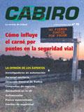 Cabiro_19.jpg
