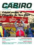 Cabiro_21.jpg