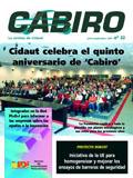 Cabiro_22.jpg