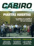 Cabiro_23.jpg