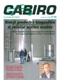 Cabiro_24.jpg