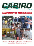 Cabiro_27.jpg