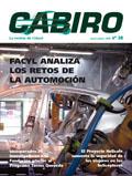 Cabiro_28.jpg