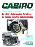 Cabiro_29.jpg