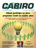 Cabiro_30.jpg