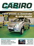 Cabiro_32.jpg