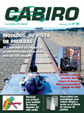 Cabiro_33.jpg