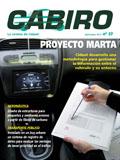 Cabiro_37.jpg