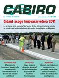 Cabiro_38.jpg