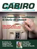 Cabiro_39.jpg