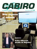 Cabiro_40.jpg