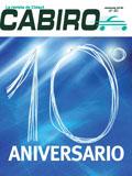 Cabiro_41.jpg