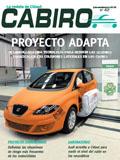 Cabiro_42.jpg