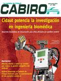 Cabiro_44.jpg