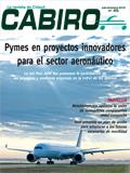 Cabiro_45.jpg