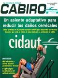 Cabiro_46.jpg