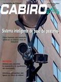 Cabiro_47.jpg